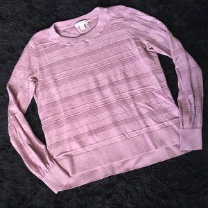 Toad&CO High Low Sweatshirt